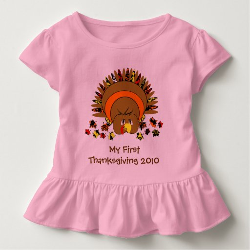 Die niedliche farbenreiche Türkei Hemd
