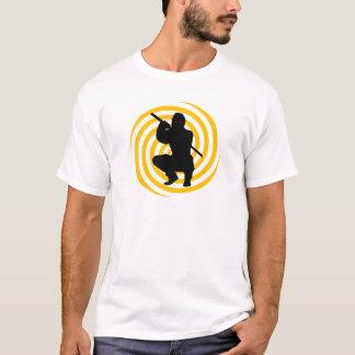 DIE NINJA ART T-Shirt