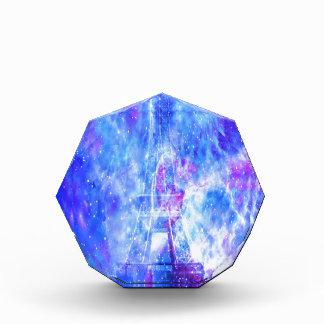 Die Pariser Träume des Liebhabers Auszeichnung