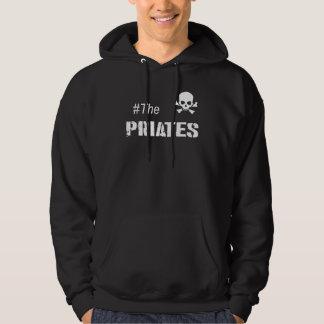 Die Preise - Shirts und Hoodies