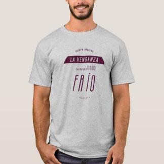 Die Rache T-Shirt