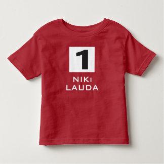 Die Ratte Kleinkind T-shirt