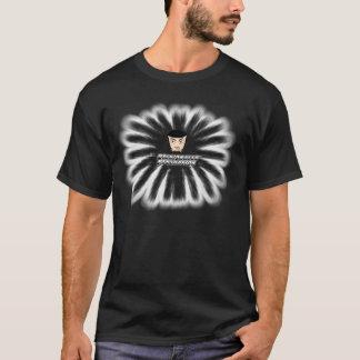 Die rechthaberische Überzeugung T-Shirt