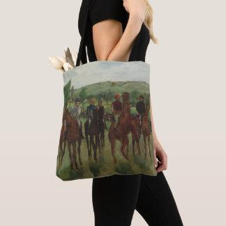 Die Reiter Tasche