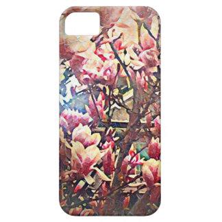 Die Rose der Schönheit Hülle Fürs iPhone 5