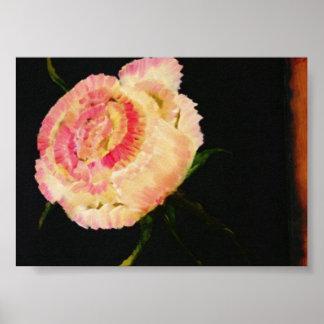 Die Rose Poster