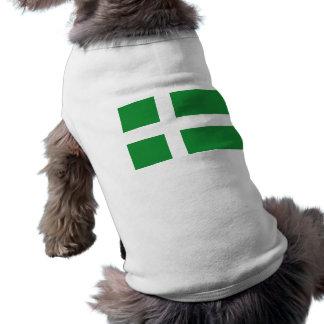 die Sami Leute, Norwegen Haustierhemd
