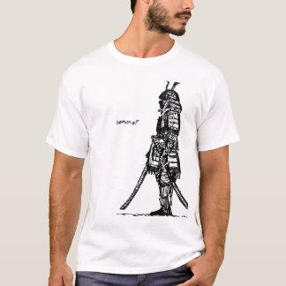 Die Samurais T-Shirt
