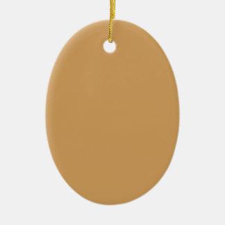 die Schablone mit 8 der Arten 13 Wahlen Keramik Ornament