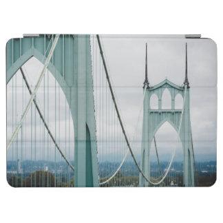 Die schönen des Johannes Brücke iPad Air Hülle