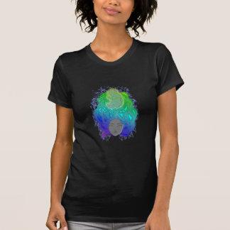 Die schützende Mutter T-Shirt