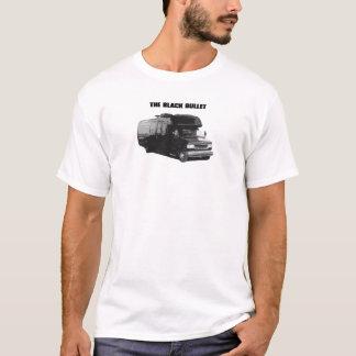 Die schwarze Kugel T-Shirt