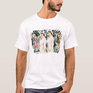 Die Schwestern T-Shirt
