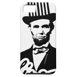 DIE sehr BESSEREN GESCHENKE Schutzhülle Fürs iPhone 5