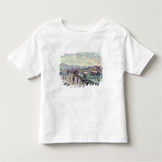 Die Seine in Rouen Shirt