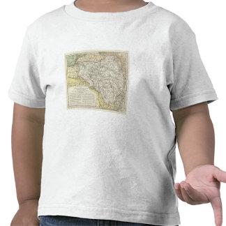 Die Seine T-shirt