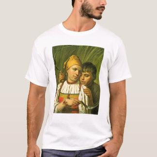 Die Sensenmänner T-Shirt