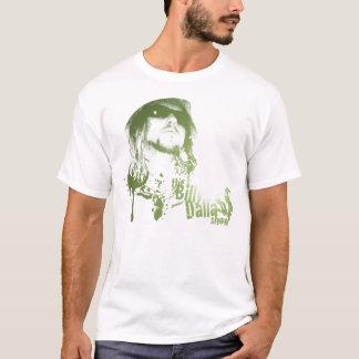 Die Show Billys Dallass T-Shirt