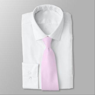 Die silk feste Krawatte der gesponnenen