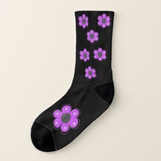 Die Socken der Frauen