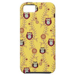 Die Sonnenschein iPhone 5 Case-Mate genießen stark