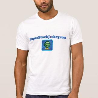 Die Sportkleidungs-Art eine SSJ-Männer T-Shirt