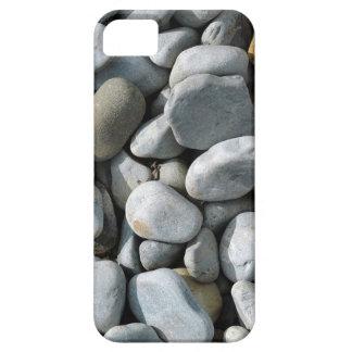 Die Steine iPhone 5 Schutzhülle