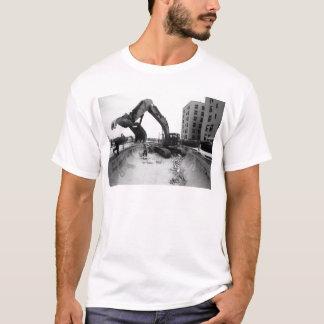 Die Stelle T-Shirt