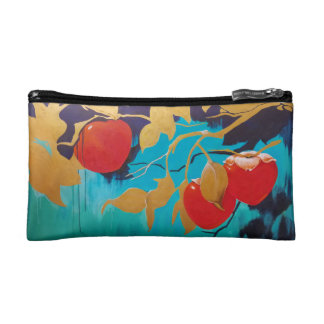 Die süßeste Frucht II Makeup-Tasche