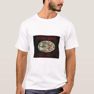 Die T Frauen der Warld Kriegs-I T-Shirt