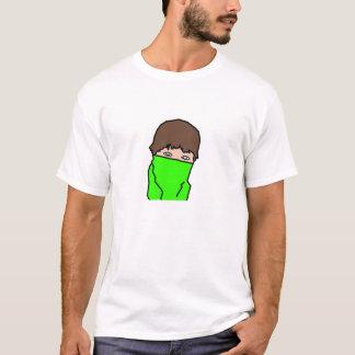Die T TheMikeeMiller Männer T-Shirt