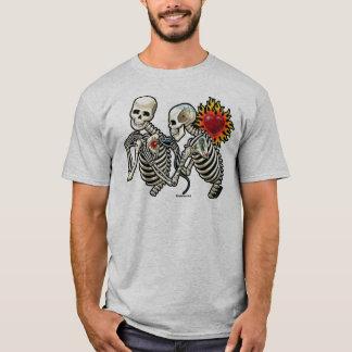 Die Tätowierung T-Shirt