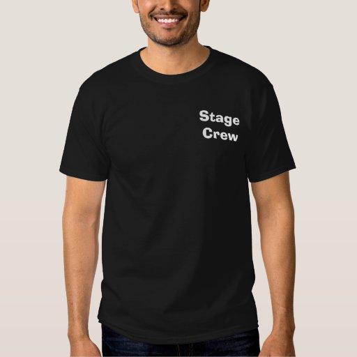 Die Techie Erklärung T-Shirts