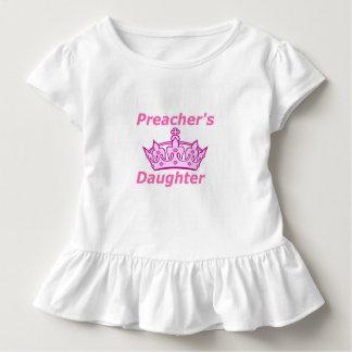 Die Tochter des Predigers Kleinkind T-shirt