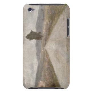 Die toskanische Straße, c.1899 (Brett) Barely There iPod Hüllen