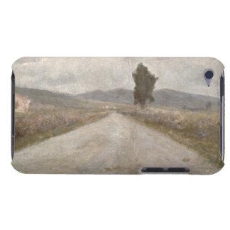 Die toskanische Straße, c.1899 (Brett) iPod Touch Etuis