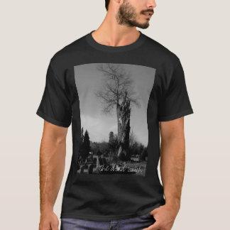 die tote Uhr T-Shirt
