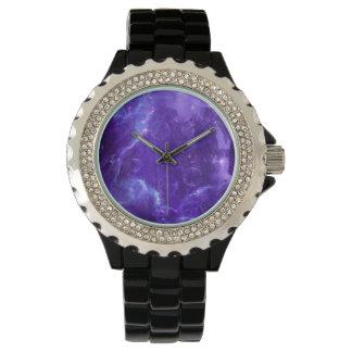 Die Träume des Kameraden des Drachen Armbanduhr
