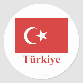 türkische namen mit t