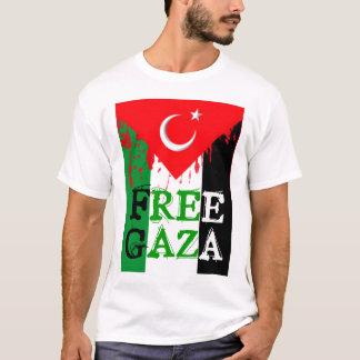 Die Türkei/Palästina T-Shirt