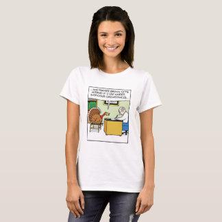 Die Türkei wird es tun T-Shirt