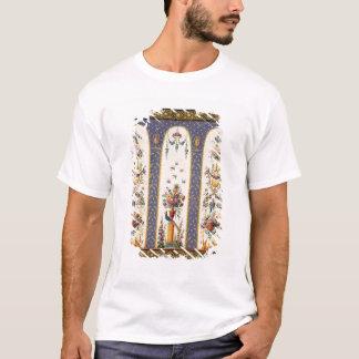 Die Türme haben, 1871 zurückgegangen T-Shirt