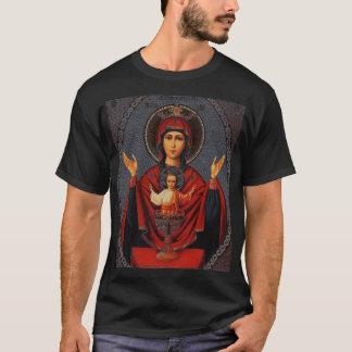 Die unerschöpfliche Schale T-Shirt