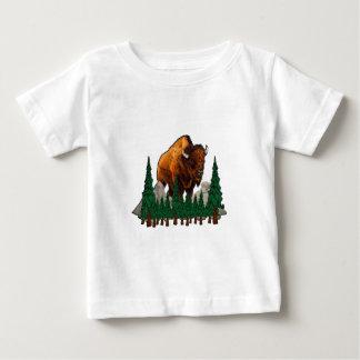 Die Unterlassung Baby T-shirt