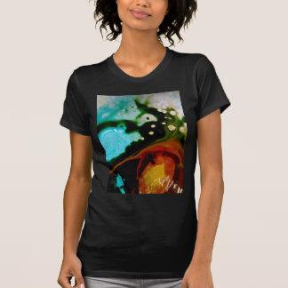 Die Unterwelt T-Shirt