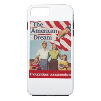 Die unüberlegte Verbraucherschutzbewegung des iPhone 7 Plus Hülle