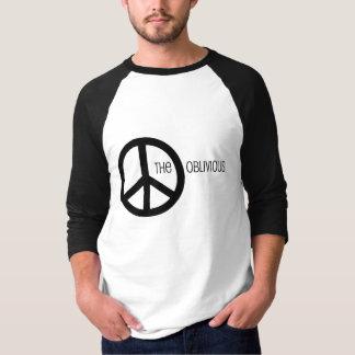 Die vergesslichen 3 T-Shirt