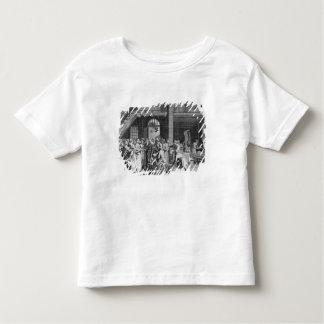 Die Verlobung T Shirts