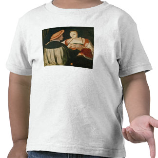 Die Verlobung T-shirt
