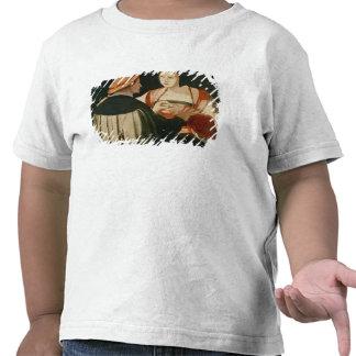 Die Verlobung T Shirt